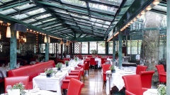 Small image of La Closerie des Lilas, Paris