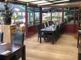Grand Café Bij Joost
