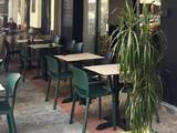 L'Avenue Café Brasserie