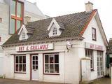 Restaurant Het Akkertje