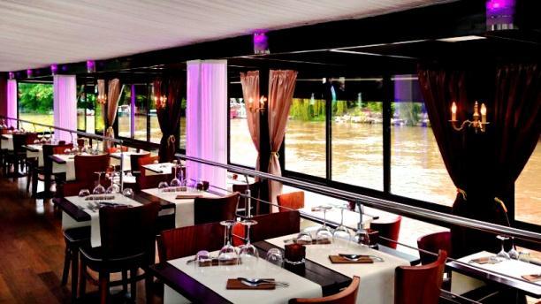 Restaurant ritchi le perreux sur marne 94170 avis for Restaurant le perreux