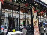 Chez Monsieur (Royal Madeleine)