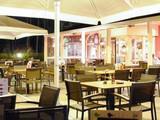 Café-Restaurant De Roestelberg