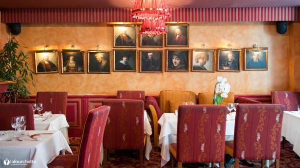 restaurant le grand balcon nice 06300 menu avis prix et r servation. Black Bedroom Furniture Sets. Home Design Ideas