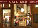 Café Med
