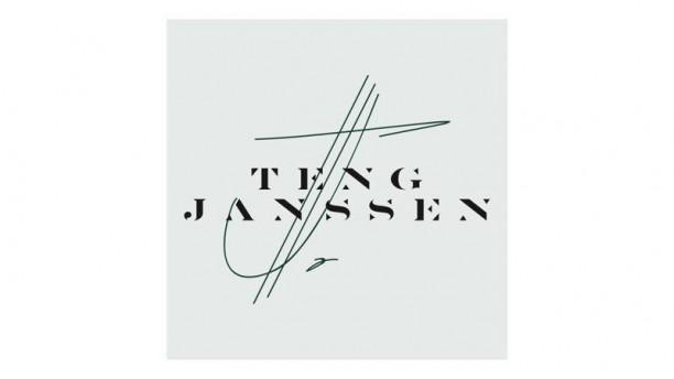 Teng Janssen Logo