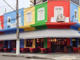 Consulado da Bahia