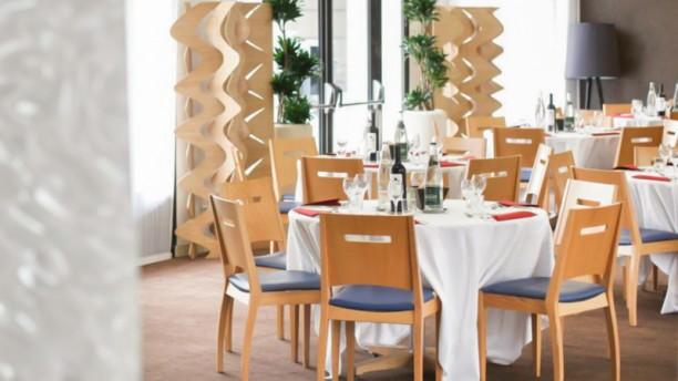 Miami Restaurant 134 Grande Rue 92310 Sevres Adresse Horaire