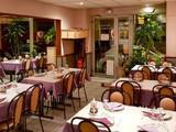 Restaurant Dau