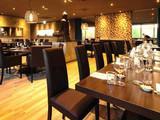 Shabu Fusion Restaurant Saronno