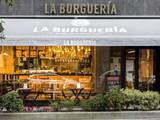 La Burguería - Vigo