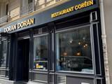 Doran Doran