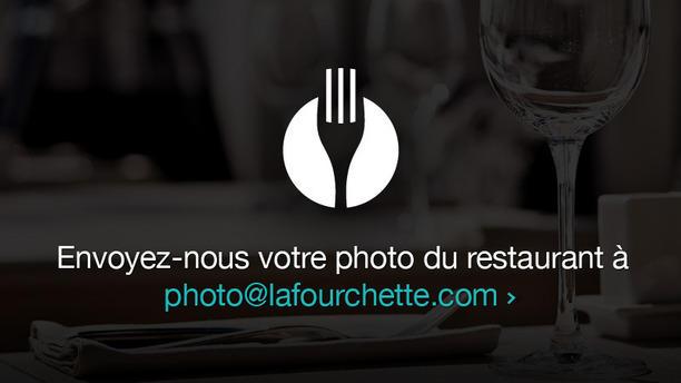 Le Lotus Bleu Restaurant