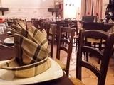 King stone ristorante