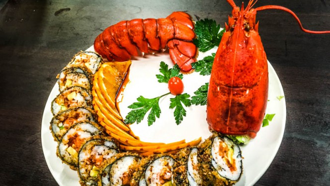 Suggerimento dello chef - La Piazzetta, Cernusco Sul Naviglio