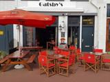 Gatsby's Bar & Bites