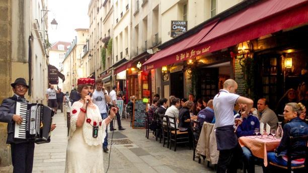 le pot de fer in restaurant reviews menu and prices thefork