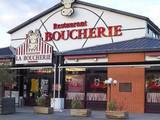 La Boucherie Bayeux