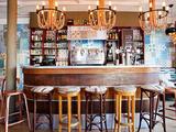 O Grand Café