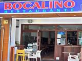 Bocalino