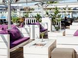 Beachclub Casa Verde