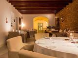 Restaurante Andreu Genestra