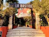La Bastide - Bistronomie