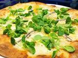 Original Pizza Gourmet