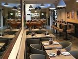 Ozé Restaurant