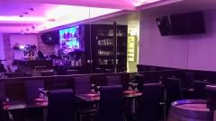 D'Avenir Sushi Bar