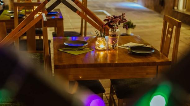 Como Preparar Una Noche Romantica En Casa Torrejón De Ardoz