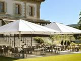 Restaurant Vieux Bois - Ecole Hôtelière de Genève