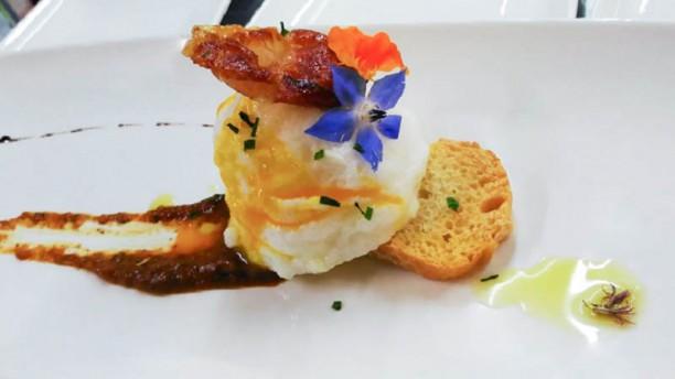 Wellness Hotel Dolomia Suggerimento dello chef
