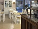 Pizzeria trattoria Chicco di Grano