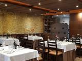 La Gran Vetusta Restaurant