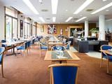 N Restaurant - Torino