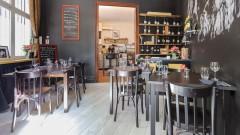 Saveurs d'Aquitaine - Restaurant - Bordeaux