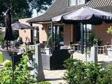 Restaurant De Landereije