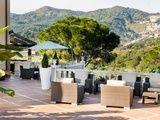 Les Terrasses - Hotel Porta d'Alella