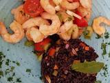 Passa & Gusta - Gastronomia con cucina