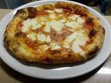 Pizzeria La Bomba di Michele Nacci