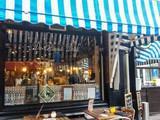 Eetcafe De Blauwe Druif