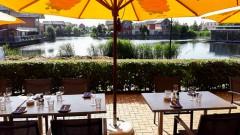 Restaurant Le Port