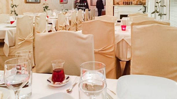 Fener Table