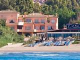 Le Papillon Beach Club