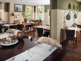 Restaurant Prins Hendrik