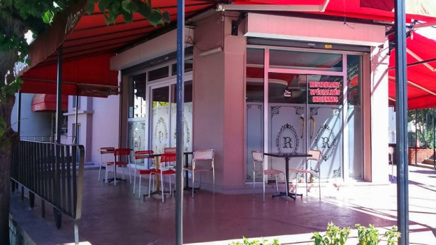 RESTAURANT Rasoi Restaurant indien, 3 rue Jean Mermoz 93110 Rosny sous bois Adresse, Horaire # Restaurant Indien Rosny Sous Bois
