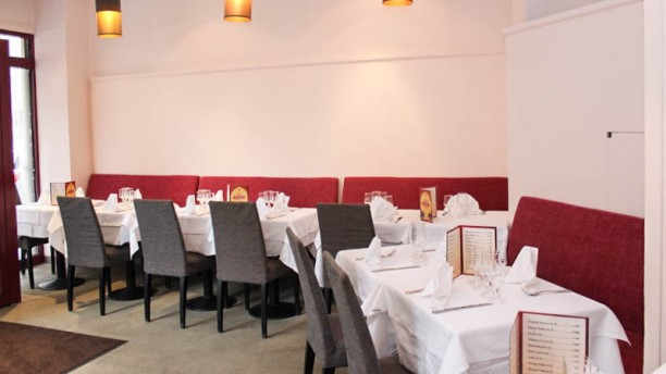Swagat In Paris Restaurant Reviews Menu And Prices Thefork