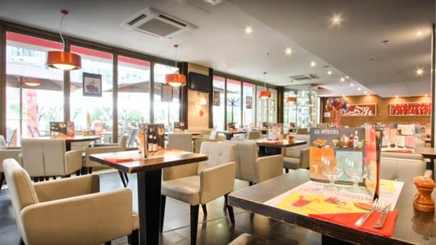Carte Hippopotamus Italie 2.Restaurant Hippopotamus Italie 2 A Paris 75013 Place D Italie