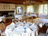 La Maison de Bournissac
